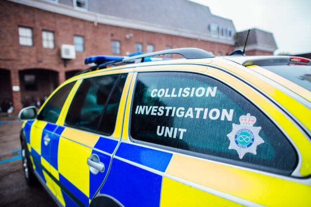 CIU Collision investigation unit crest fleet LAND.jpg