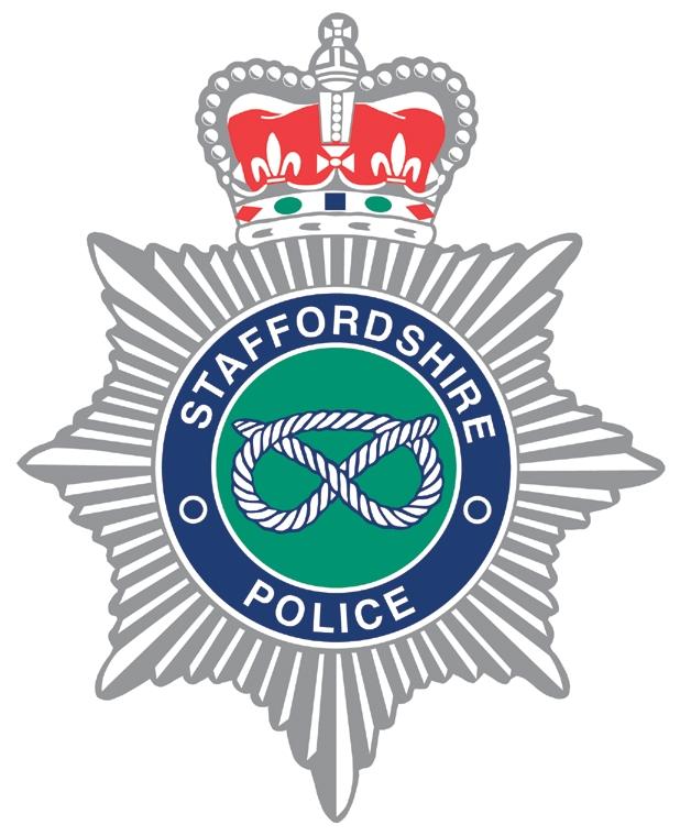 Staffs_Police_crest_colour.JPG