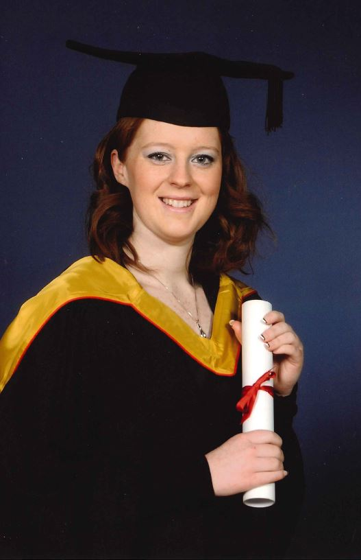 SamanthaEastwoodgraduation.JPG
