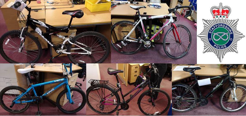 Stafford-Bikes.JPG