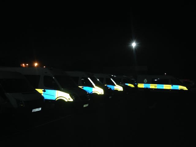 night fleet cars vans.jpg