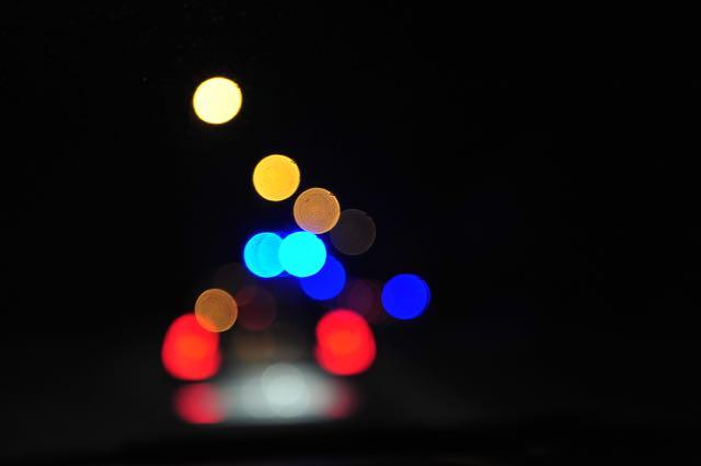 police lights Night LAND.jpg