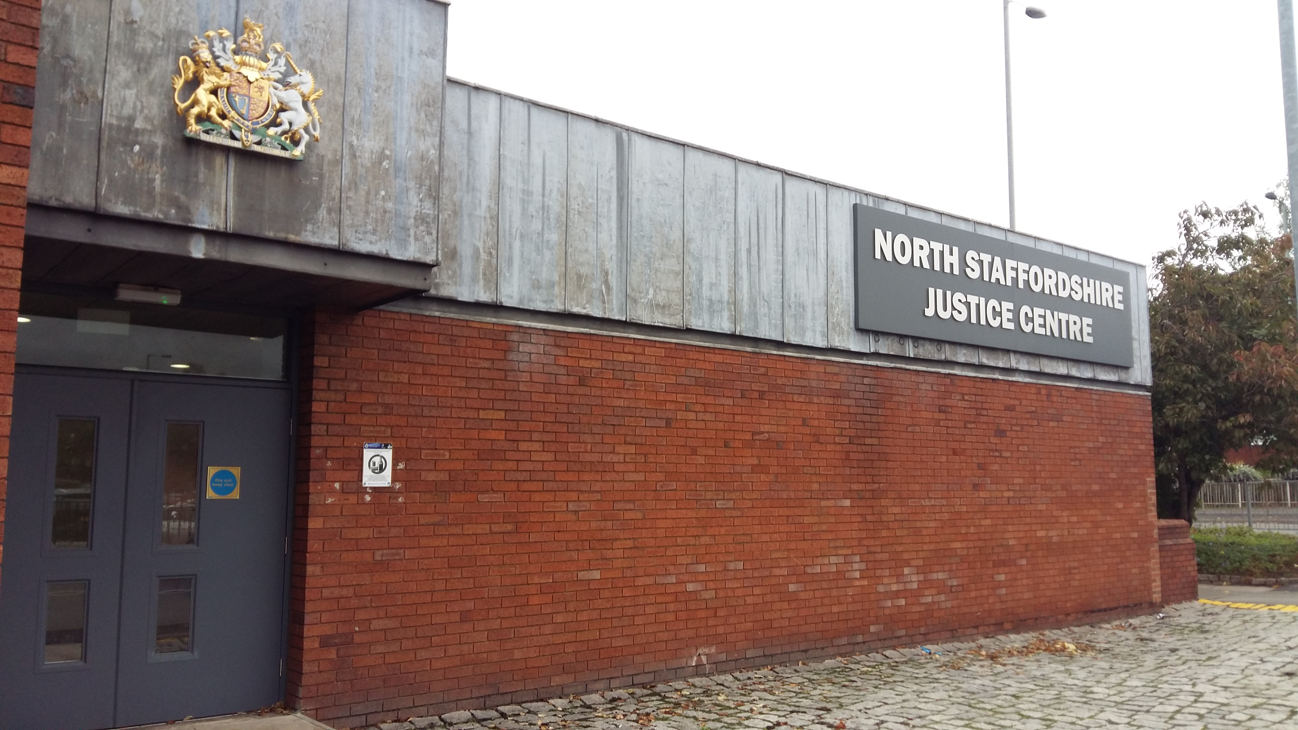 north-staffordshire-justice-centre-magistrates-court.jpg