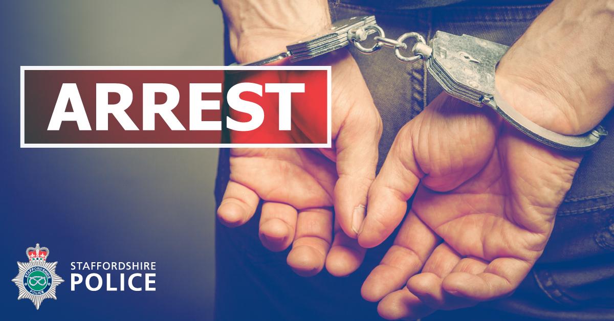 arrest 2.png