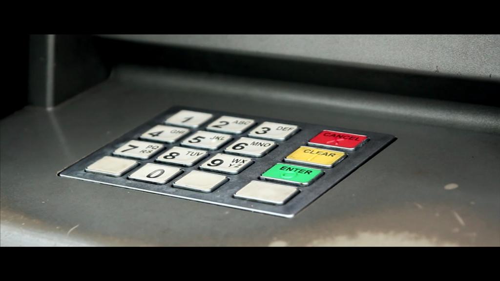 Cash machine Key Pad.png