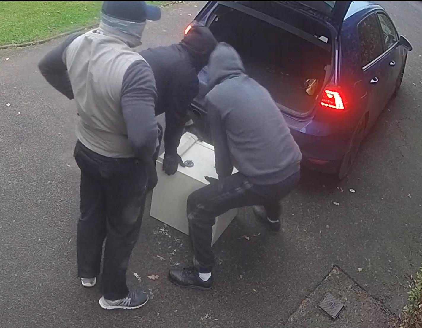 BurglaryKeepersLn.png