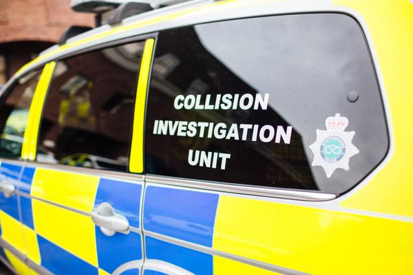 CIU Fleet Collision Investigation Unit Car Crest.png