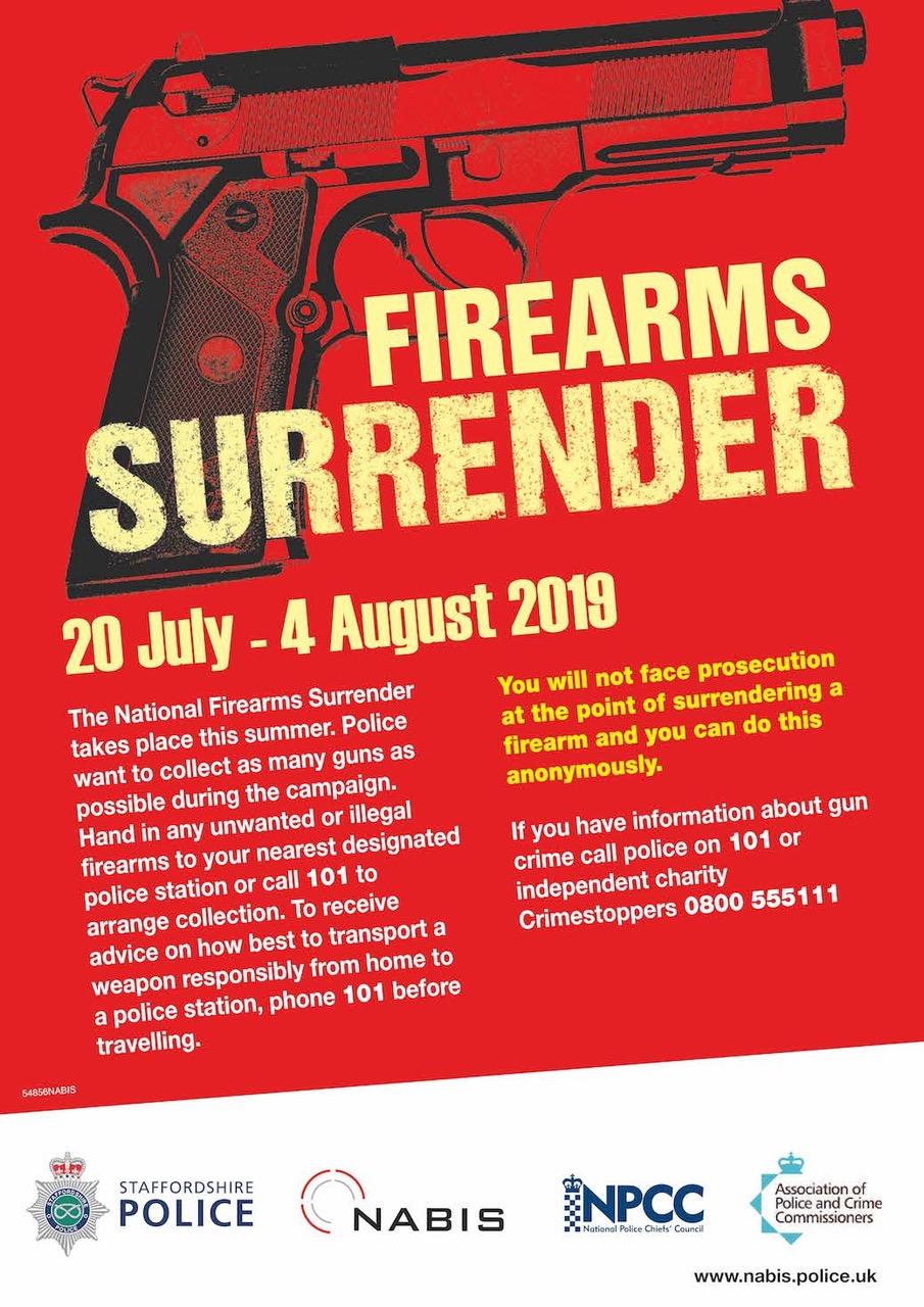 firearms-surrender.jpeg