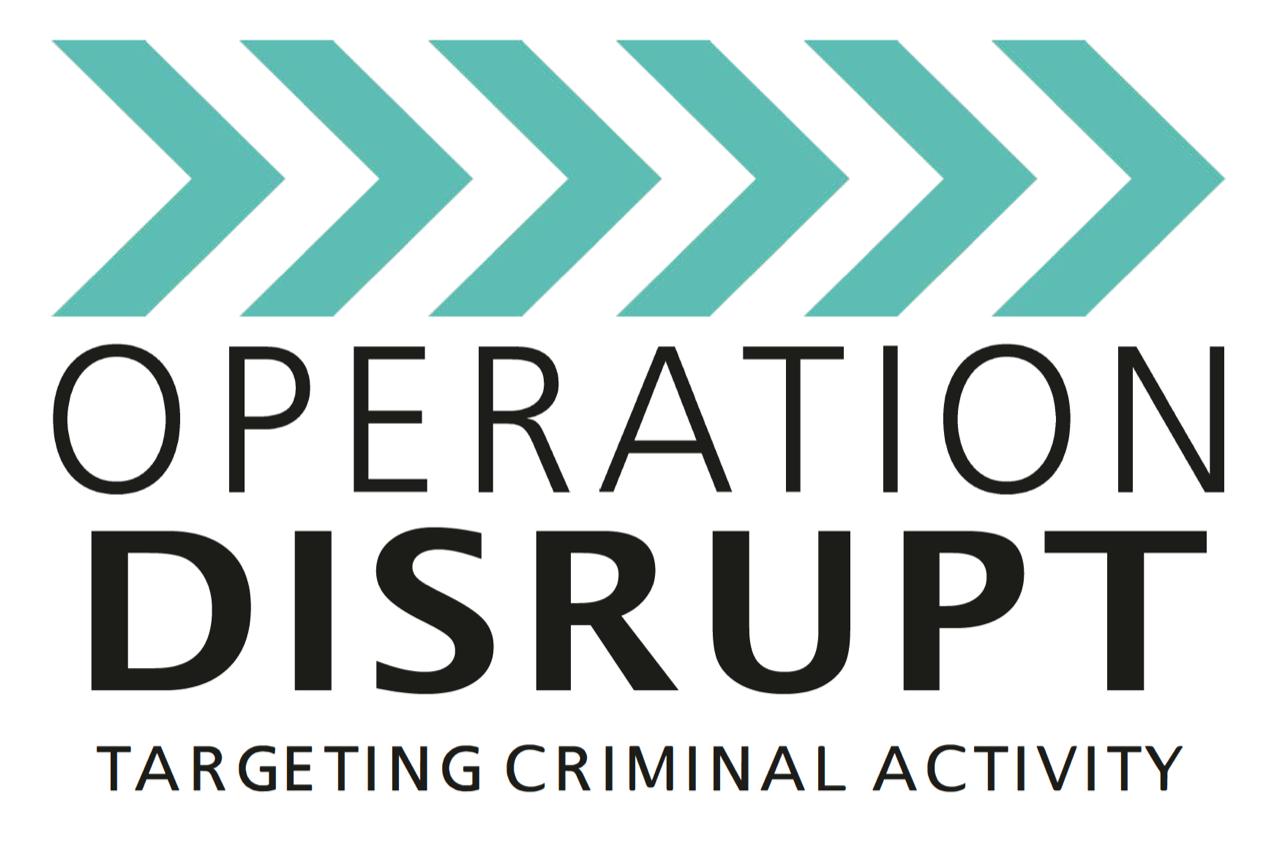 Operation Disrupt.png